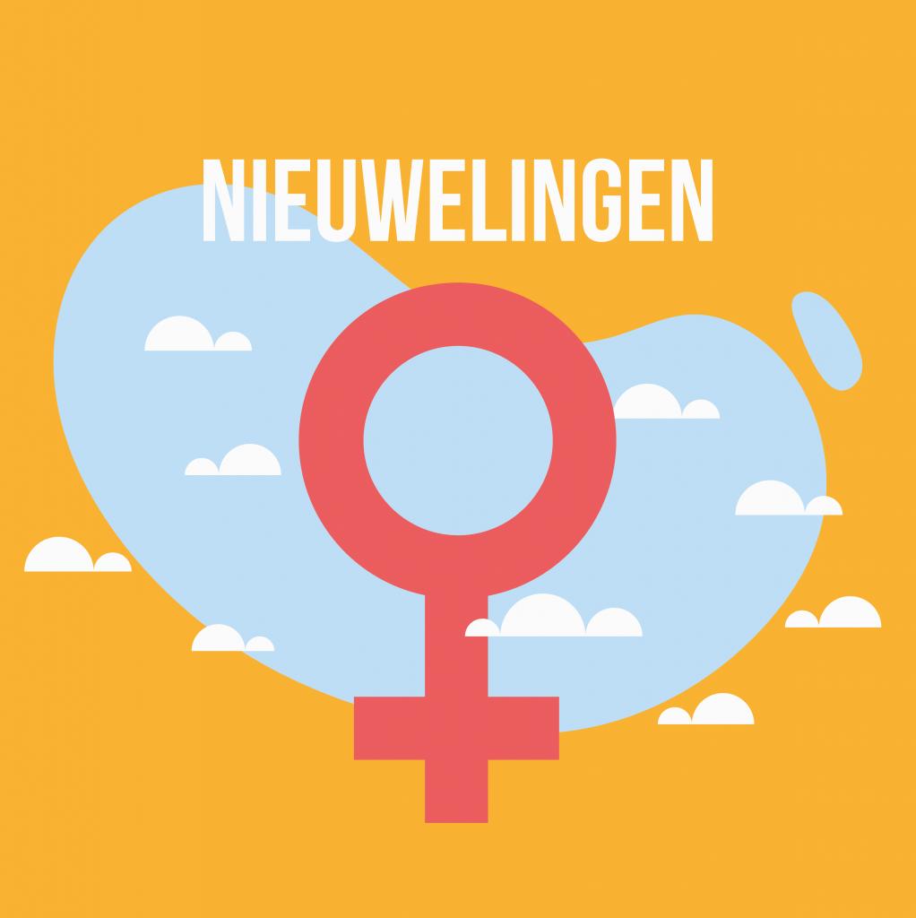 https://nkwielrennen.com/?page_id=1183