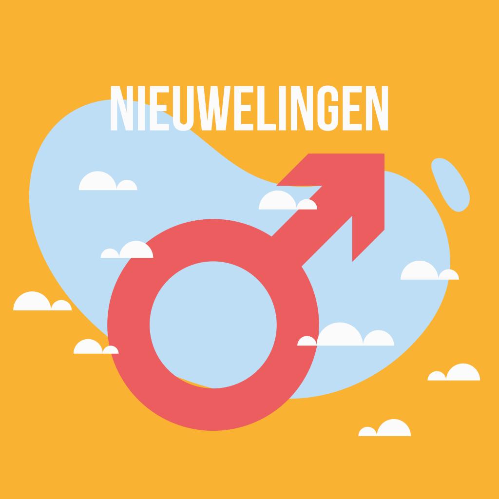 https://nkwielrennen.com/?page_id=1184