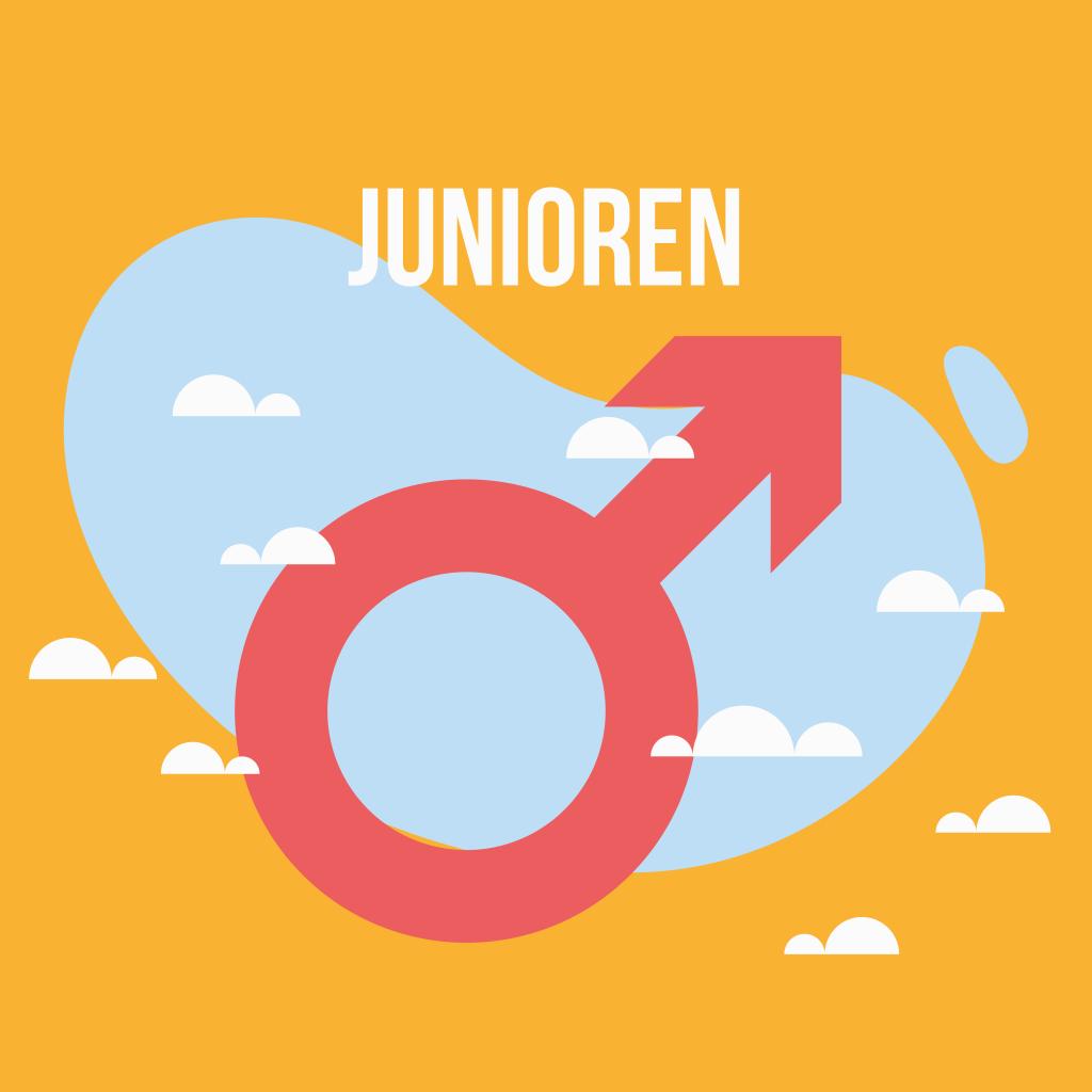 https://nkwielrennen.com/?page_id=1182