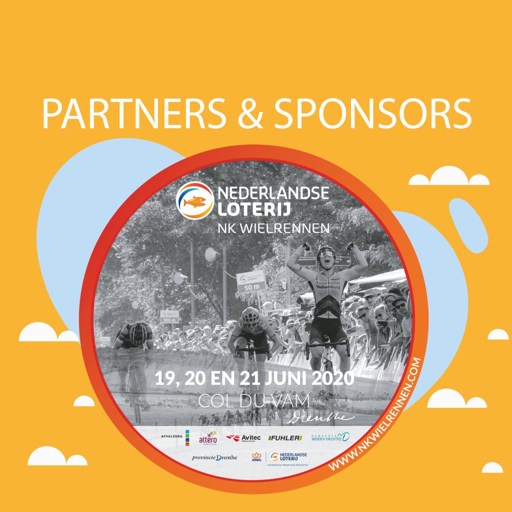 https://nkwielrennen.com/partners-sponsors/