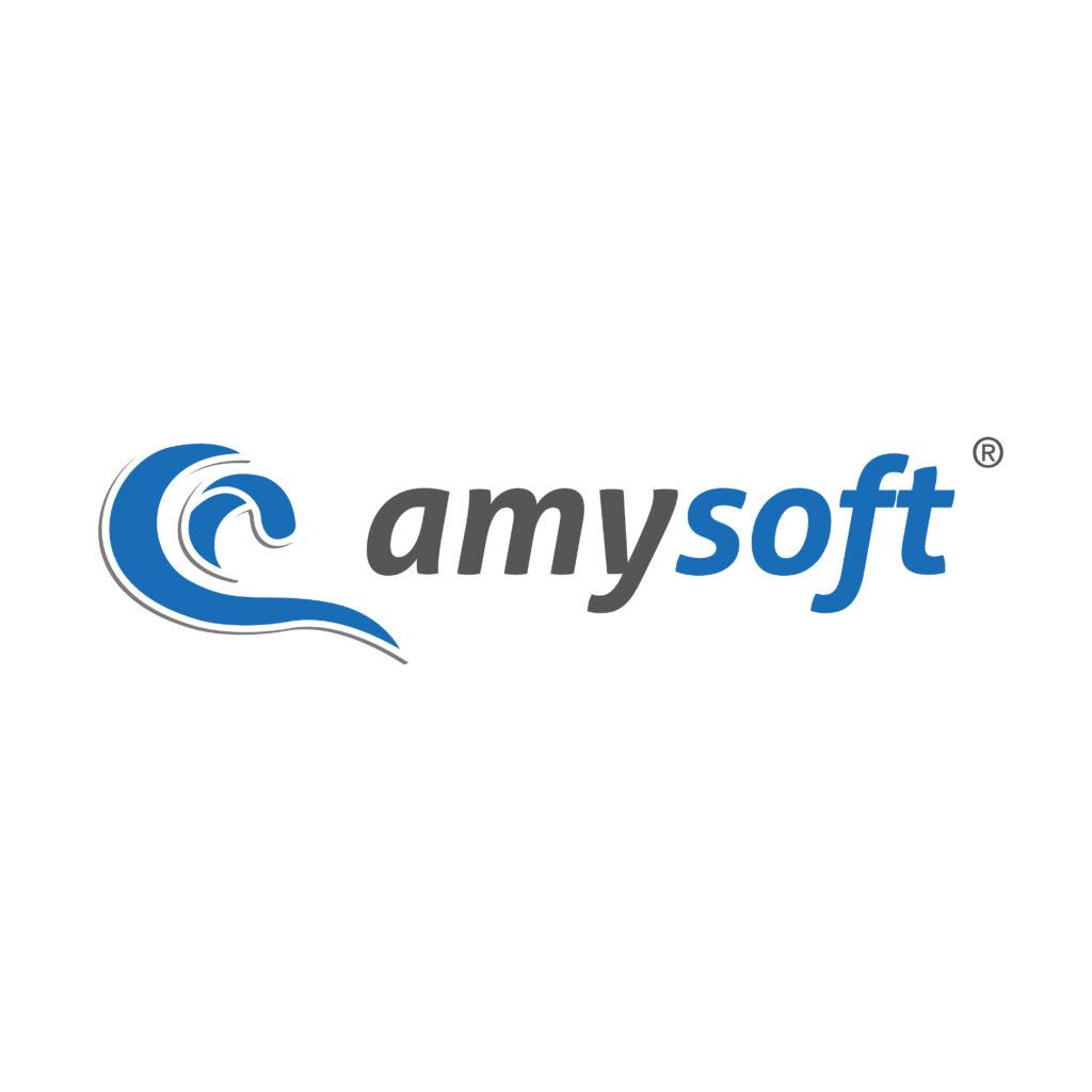 logo Amysoft