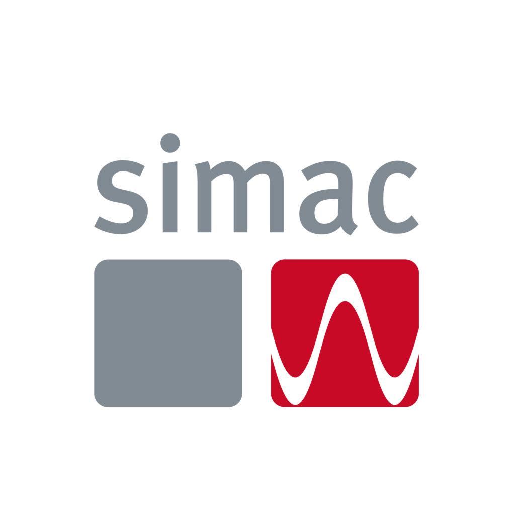 Logo Simac